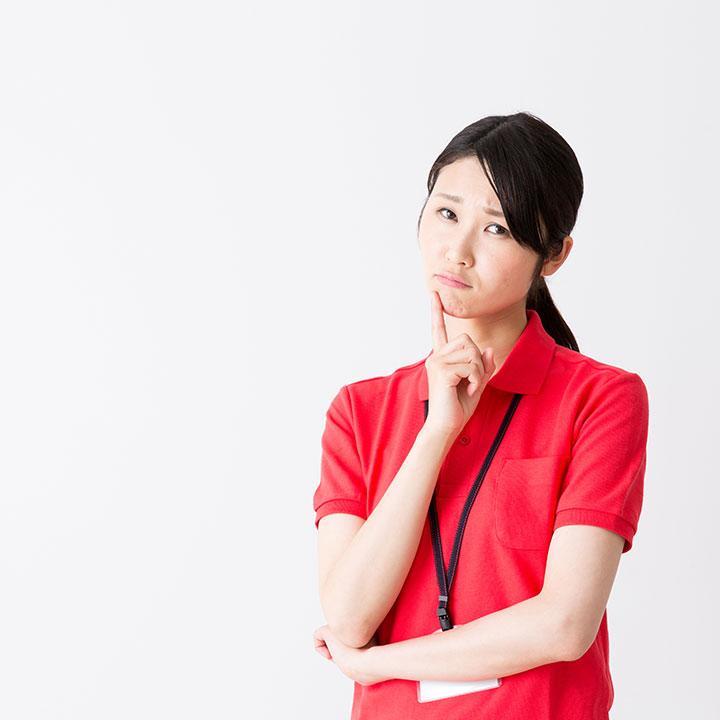 女性同士のトラブルにはどう対処する?